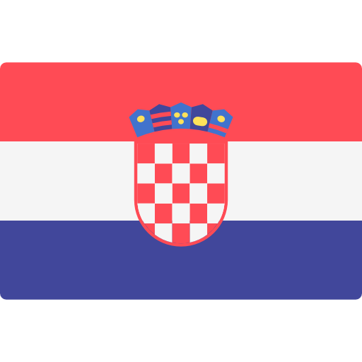 wsbetting cyprus flag