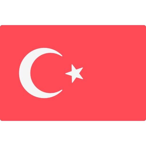 Wsbetting cyprus flag racing betting offers major