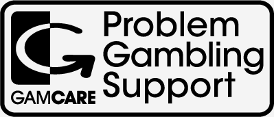 Online Gambling Support